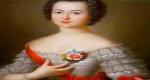 Судьбоносное 9 июля в судьбе императрицы Екатерины II