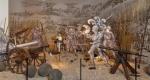 Рыцари и Реформация: в Майнце рассказывают о роли благородного сословия