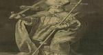 5 июня - Святой Бонифаций, день поминовения