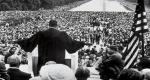 """""""У меня есть мечта"""". Речь Мартина Лютера Кинга 28 августа 1963г."""