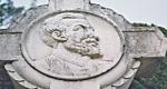 3 декабря - Франциск Ксаверий, день памяти