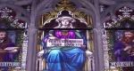 25 июня - день Аугсбургского исповедания