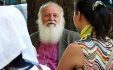 22 июня - епископ Вибе, День поминовения