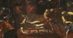 10 августа – Лаврентий Римский, день памяти
