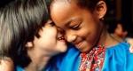 16 ноября - Международный день, посвященный терпимости