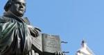 10 ноября - день рождения Мартина Лютера